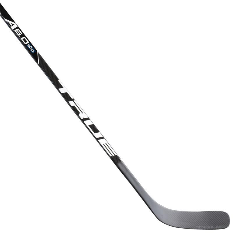 3abc00f9233 True Hockey A6.0 SBP 95 Flex Senior Hockey Stick
