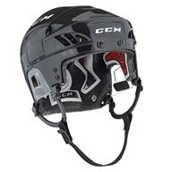 CCM Fitlite 60 Senior Hockey Helmet