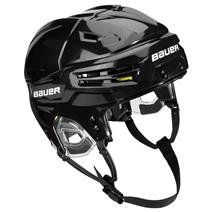 Casque de hockey IMS 9.0 de Bauer