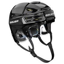 Casque De Hockey RE-AKT 200 De Bauer