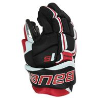Bauer Supreme 1S Youth Hockey Gloves