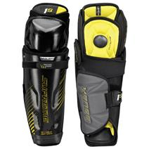Bauer Supreme 1S Senior Hockey Shin Guards