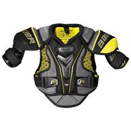 Bauer Supreme 1S Junior Hockey Shoulder Pads