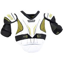 BAUER Supreme Elite Junior Hockey Shoulder Pads
