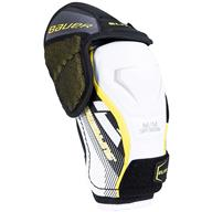 BAUER Supreme Elite Senior Hockey Elbow Pads