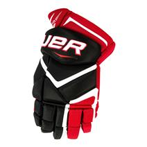 BAUER Vapor X:Shift Junior Hockey Gloves