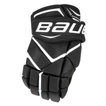 BAUER Vapor X:Select Senior Hockey Gloves