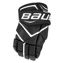 Bauer Vapor X:Select Junior Hockey Gloves