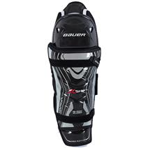 BAUER Vapor X:Shift Junior Hockey Shin Guards