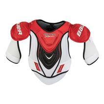 Bauer Vapor X:Select Junior Hockey Shoulder Pads