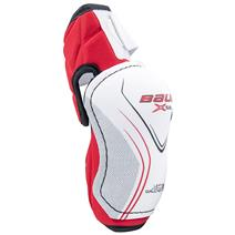 Bauer Vapor X:Select Senior Hockey Elbow Pads