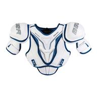 BAUER Nexus Elevate Senior Hockey Shoulder Pads