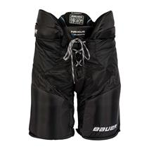 BAUER Nexus Elevate Junior Hockey Pants