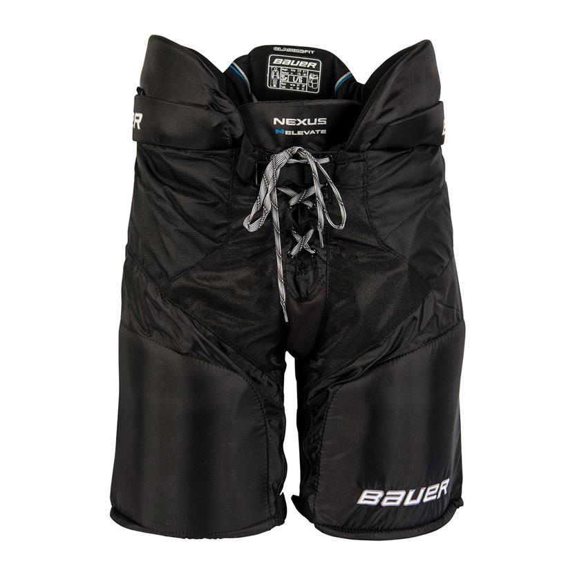 3e1568655fa Bauer Nexus Elevate Junior Hockey Pants – Only at Source For Sports
