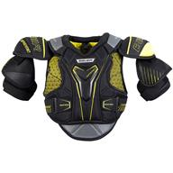 Bauer Supreme Matrix Senior Hockey Shoulder Pads