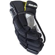 Gants De Hockey Supreme Matrix De Bauer Pour Senior