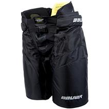 Bauer Supreme Matrix Junior Hockey Pants