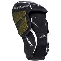 Bauer Supreme Comp Senior Hockey Elbow Pads
