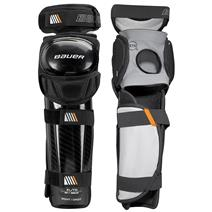 Bauer Official's Shin Guards