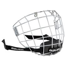 BAUER Prodigy Youth Hockey Facemask