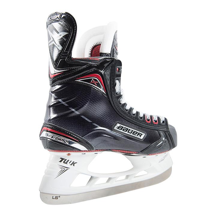 0df791e3ef6 Bauer Vapor 1X Senior Hockey Skates