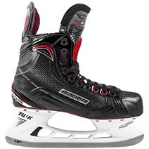 Bauer Vapor X:Shift Senior Hockey Skates