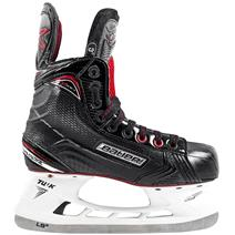 Bauer Vapor X:Shift Junior Hockey Skates