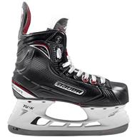 Bauer Vapor X:Select Junior Hockey Skates