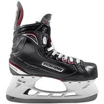 Patins De Hockey Vapor X:Select De BAUER Pour Junior