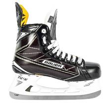 Patins De Hockey Supreme Matrix De BAUER Pour Senior