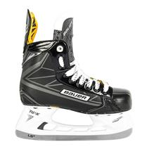 BAUER Supreme Comp Junior Hockey Skates