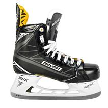 BAUER Supreme Elite Senior Hockey Skates