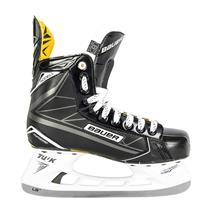 BAUER Supreme Accel Senior Hockey Skates
