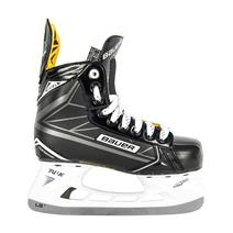 BAUER Supreme Accel Junior Hockey Skates