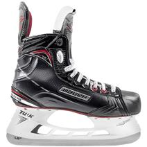 Patins De Hockey Vapor X:Shift Pro De BAUER Pour Senior
