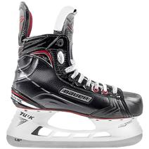 ba667a872af Bauer Vapor X Shift Pro Hockey Skates Review