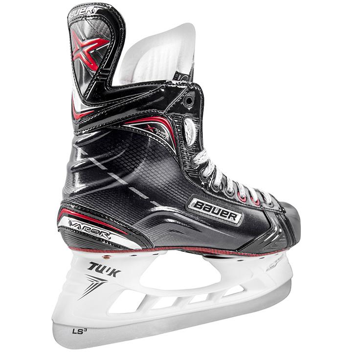 fc429fdbc78 Bauer Vapor X Shift Pro Senior Hockey Skates 2018