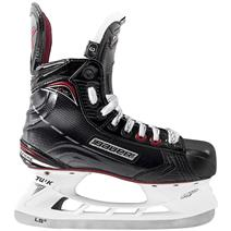 Patins De Hockey Vapor X:Shift Pro De Bauer Pour Junior