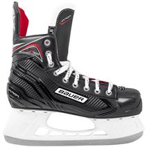 Patins de hockey Vapor X300 de Bauer pour junior