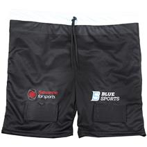 Source For Sports Junior Classic Mesh Jill Shorts