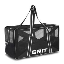"Grit Airbox 36"" Senior Hockey Carry Bag"