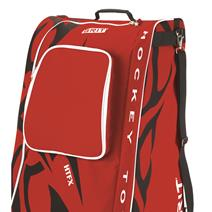 Grit HTFX Hockey Tower Bag - 33""