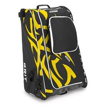 "Grit HTFX 33"" Hockey Tower Hockey Bag"