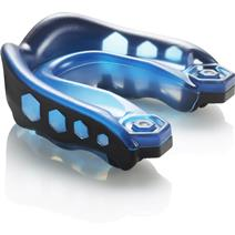 Shock Doctor Gelmax Youth Strapless Mouthguard