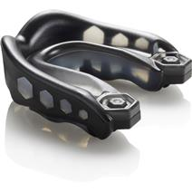 Shock Doctor Gelmax Adult Strapless Mouthguard