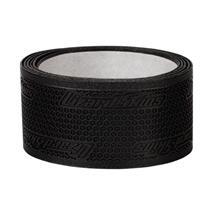 Lizard Skins Black Hockey Stick Wrap