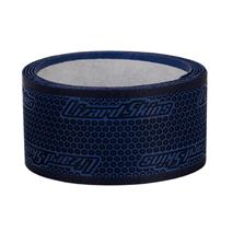 Lizard Skins Blue Hockey Stick Wrap