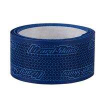 Lizard Skins Ice Blue Hockey Stick Wrap