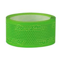 Lizard Skins Green Hockey Stick Wrap