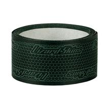 Lizard Skins Forest Green Hockey Stick Wrap
